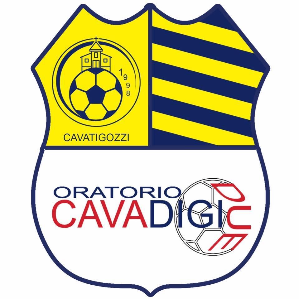 CavaDiGiDue