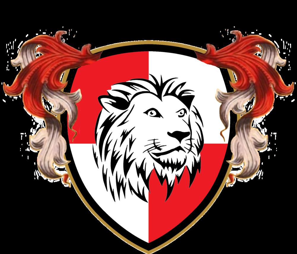 Leoncelli