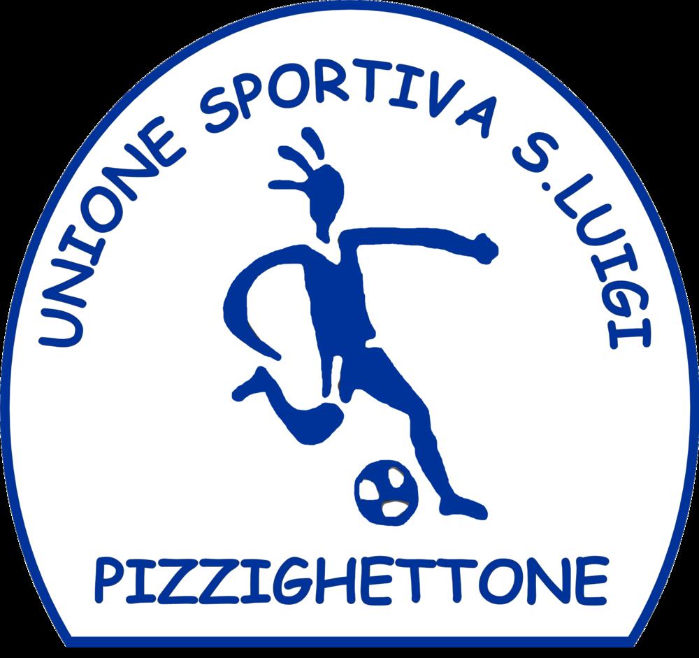 San Luigi Pizzighettone