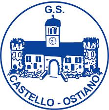 Castello Ostiano A.s.d.
