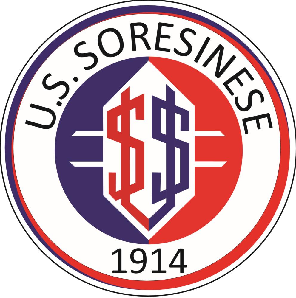 Soresinese Calcio