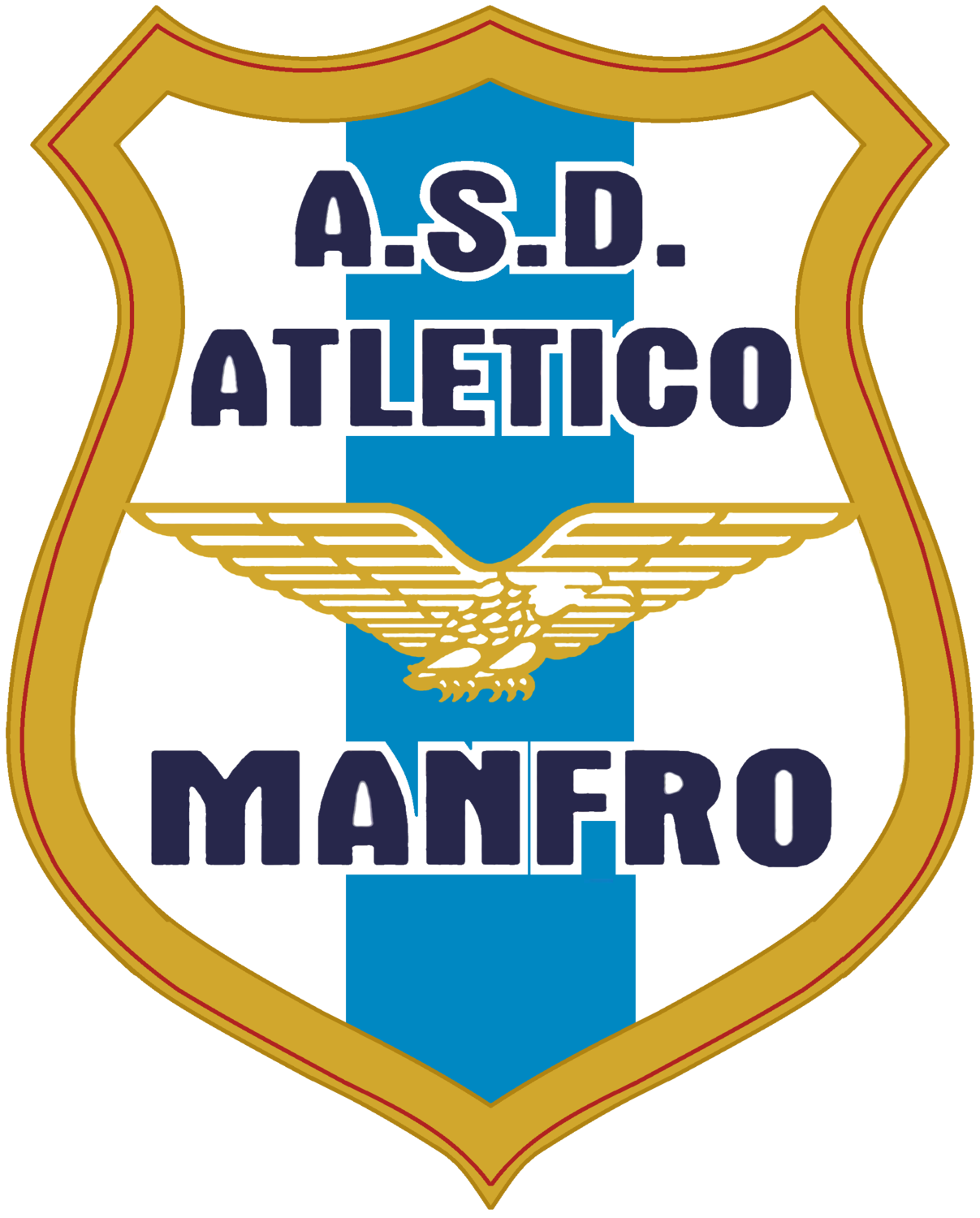 Atletico Manfro