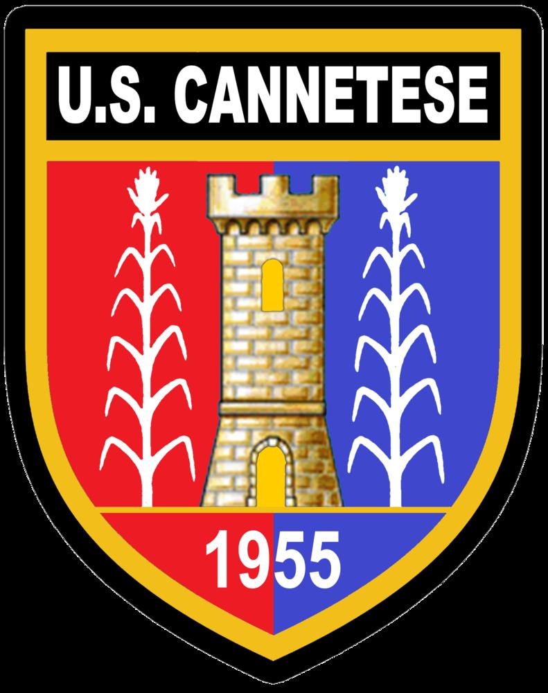 Cannetese