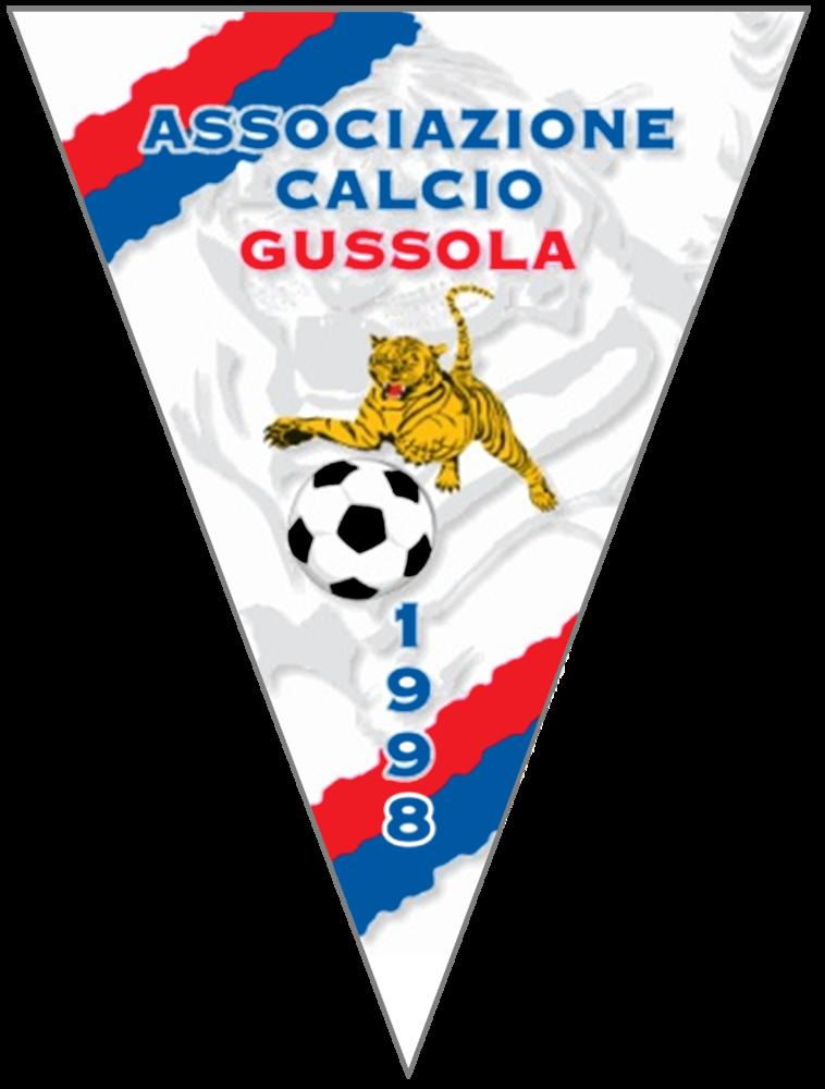 Gussola 1998