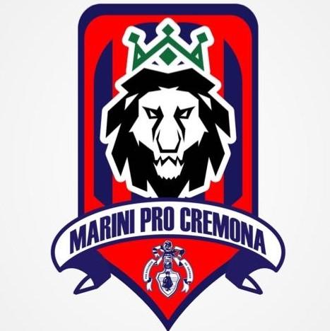 Marini Pro Cremona
