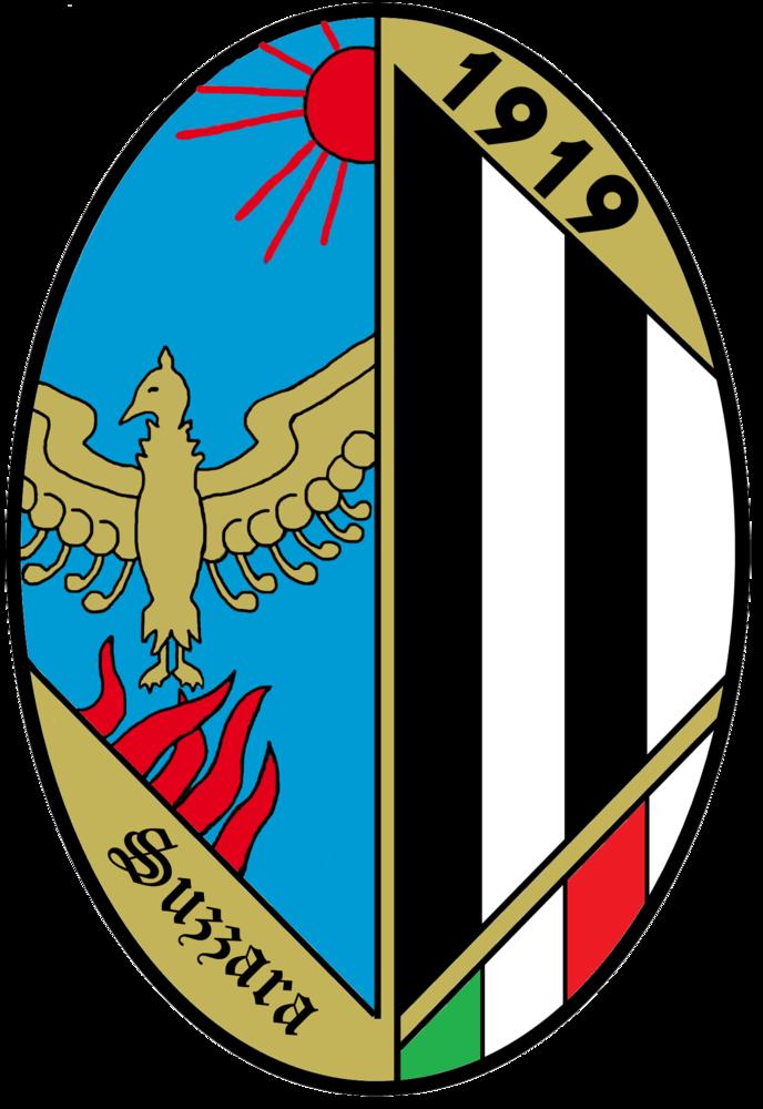 Calcio Suzzara