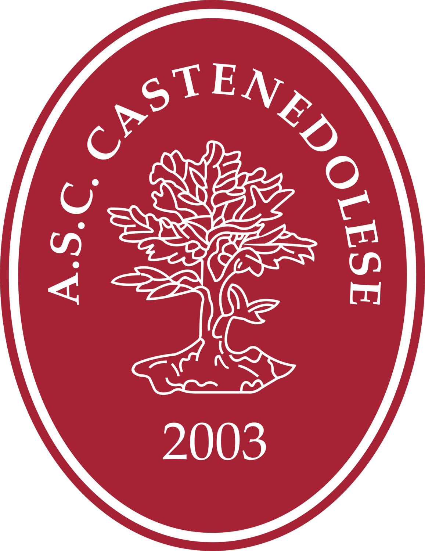 Castenedolese