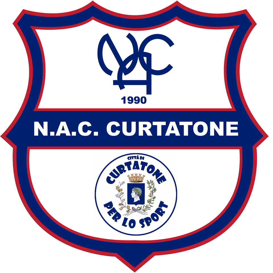 N. A. C. Curtatone