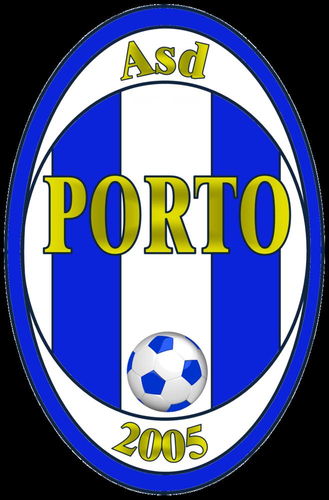 Porto 2005