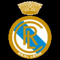 Real Leno