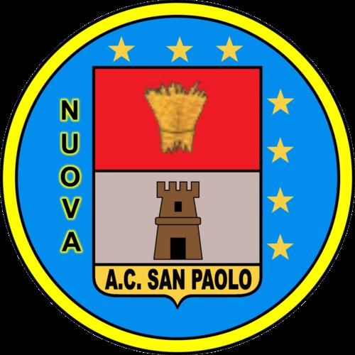 Nuova A. C. San Paolo