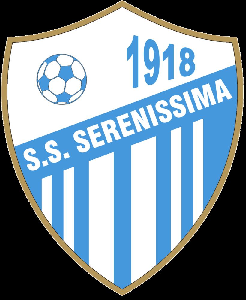 Serenissima 1918