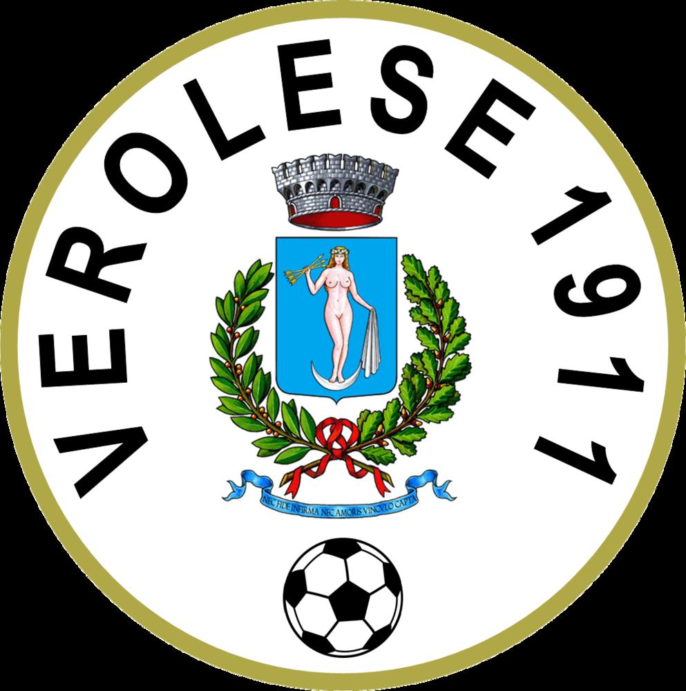 Verolese 1911