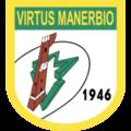 Virtus Manerbio